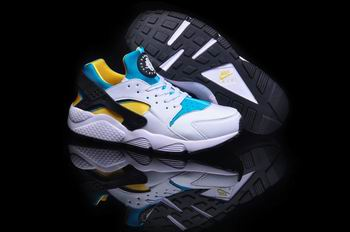 cheap Nike Air Huarache shoes 16642