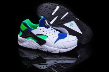 cheap Nike Air Huarache shoes 16643