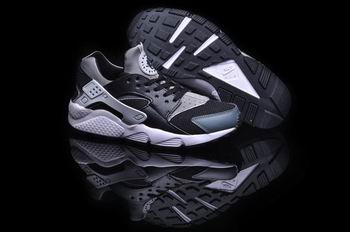 cheap Nike Air Huarache shoes 16644