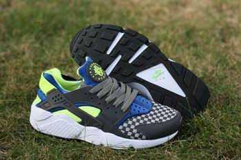 cheap Nike Air Huarache shoes 16648