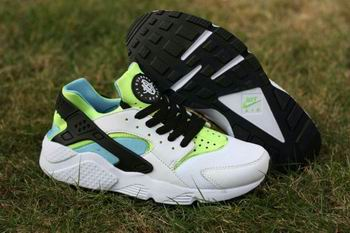 cheap Nike Air Huarache shoes 16652