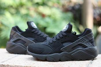 cheap Nike Air Huarache shoes 16658