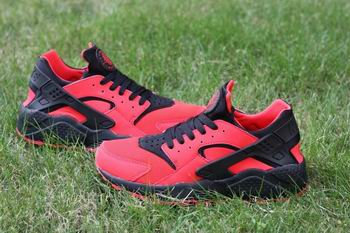 cheap Nike Air Huarache shoes 16661