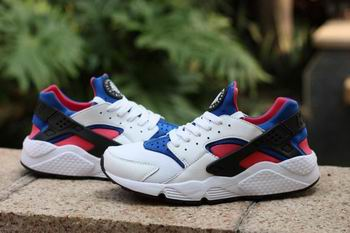 cheap Nike Air Huarache shoes 16663
