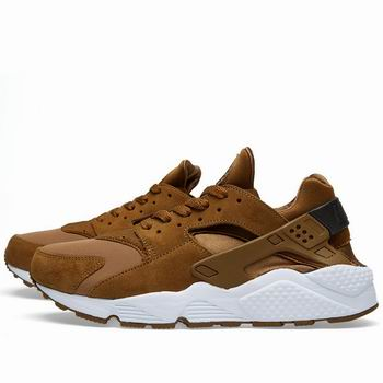 cheap Nike Air Huarache shoes 16664