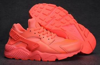 cheap Nike Air Huarache shoes 16665