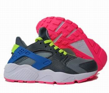 cheap Nike Air Huarache shoes 16666
