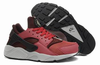 cheap Nike Air Huarache shoes 16667