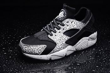 cheap Nike Air Huarache shoes 16668