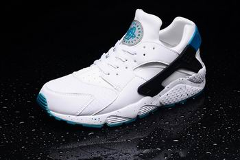cheap Nike Air Huarache shoes 16669