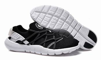 cheap Nike Air Huarache shoes 16670