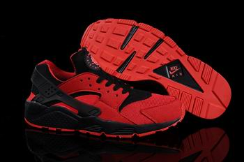 cheap Nike Air Huarache shoes 16671