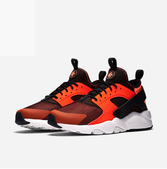 cheap Nike Air Huarache shoes wholesale 19031