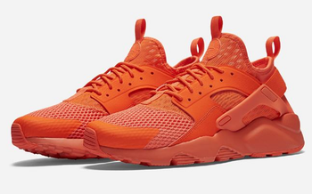 cheap Nike Air Huarache shoes wholesale 19033