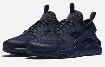 cheap Nike Air Huarache shoes wholesale 19035