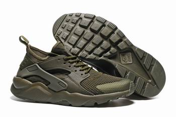 cheap Nike Air Huarache shoes wholesale 19036