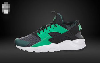 cheap Nike Air Huarache shoes wholesale 19038