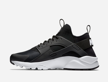 cheap Nike Air Huarache shoes wholesale 19043