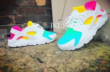 cheap Nike Air Huarache shoes wholesale 19045