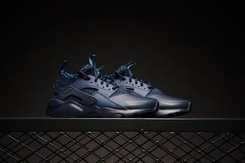 cheap Nike Air Huarache shoes women from 23828
