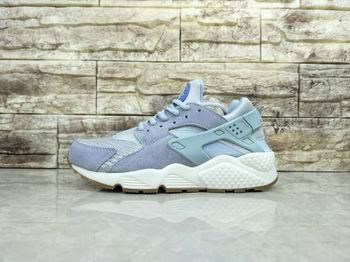 cheap Nike Air Huarache shoes women from discount 22772