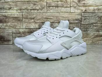 cheap Nike Air Huarache shoes women from discount 22773