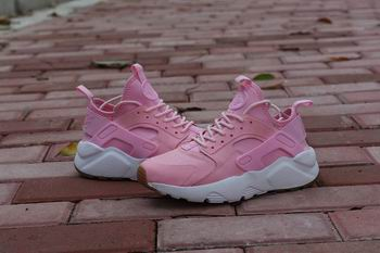 cheap Nike Air Huarache shoes women from discount 22774