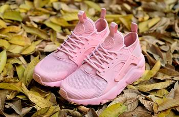 cheap Nike Air Huarache shoes women from discount 22775
