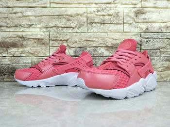 cheap Nike Air Huarache shoes women from discount 22776