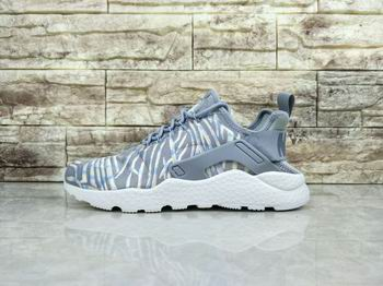 cheap Nike Air Huarache shoes women from discount 22777
