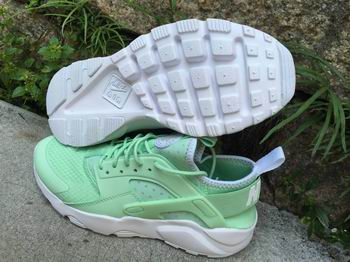 cheap Nike Air Huarache shoes women from discount 22778
