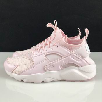 cheap Nike Air Huarache shoes women from discount 22781