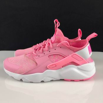 cheap Nike Air Huarache shoes women from discount 22783