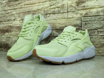 cheap Nike Air Huarache shoes women from discount 22784