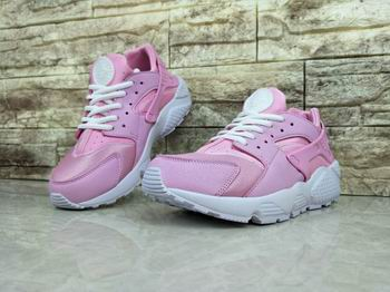 cheap Nike Air Huarache shoes women from discount 22785