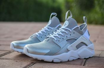 cheap Nike Air Huarache shoes women from discount 22792