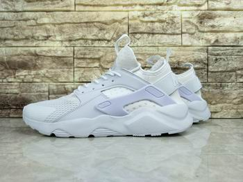 cheap Nike Air Huarache shoes women from discount 22793