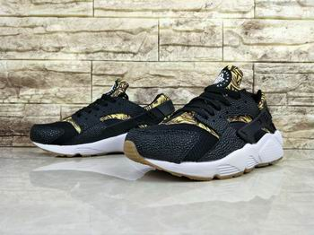 cheap Nike Air Huarache shoes women from discount 22800