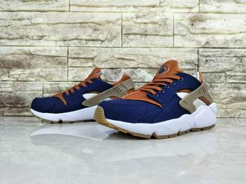 cheap Nike Air Huarache shoes women from discount 22802