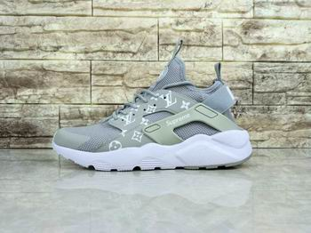 cheap Nike Air Huarache shoes women from discount 22809