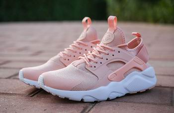 cheap Nike Air Huarache shoes women from discount 22815