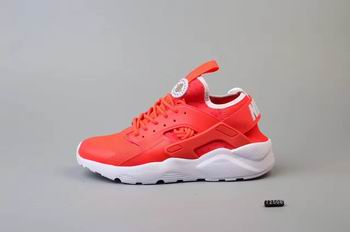 cheap Nike Air Huarache shoes women from discount 22822