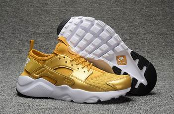 cheap Nike Air Huarache shoes women from discount 22831