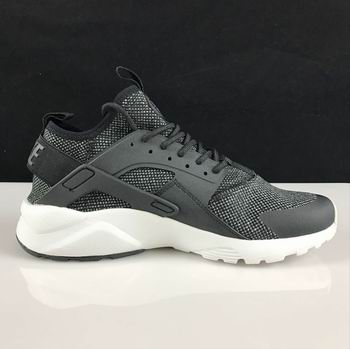 cheap Nike Air Huarache shoes women from discount 22837