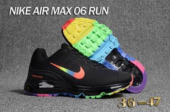 cheap Nike Air Max 360 shoes free shipping online 23641