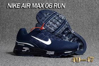cheap Nike Air Max 360 shoes free shipping online 23643