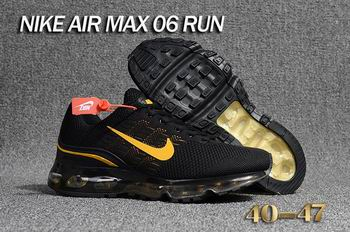 cheap Nike Air Max 360 shoes free shipping online 23644