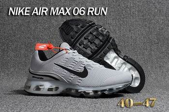 cheap Nike Air Max 360 shoes free shipping online 23646