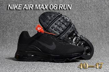 cheap Nike Air Max 360 shoes free shipping online 23648