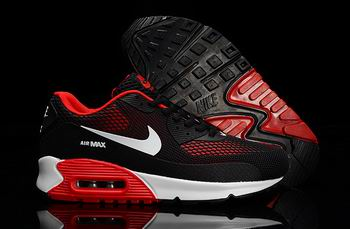 cheap Nike Air Max 90 Plastic Drop shoes buy online 16534